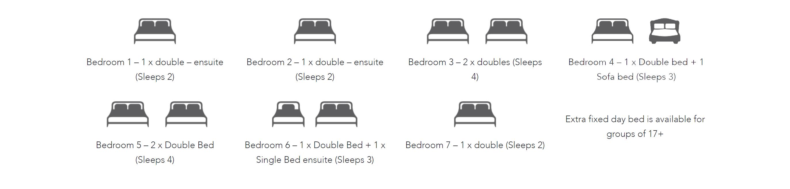 bedroom-plan